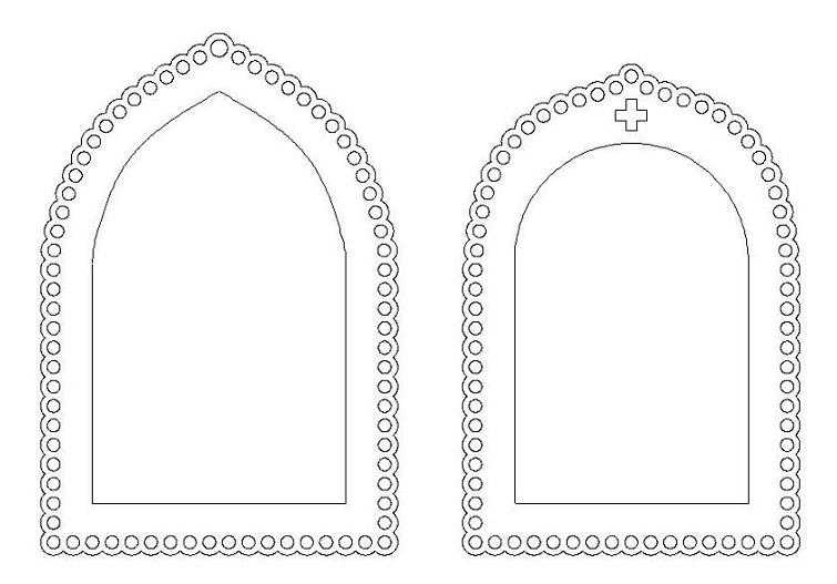 Arched_window_frame