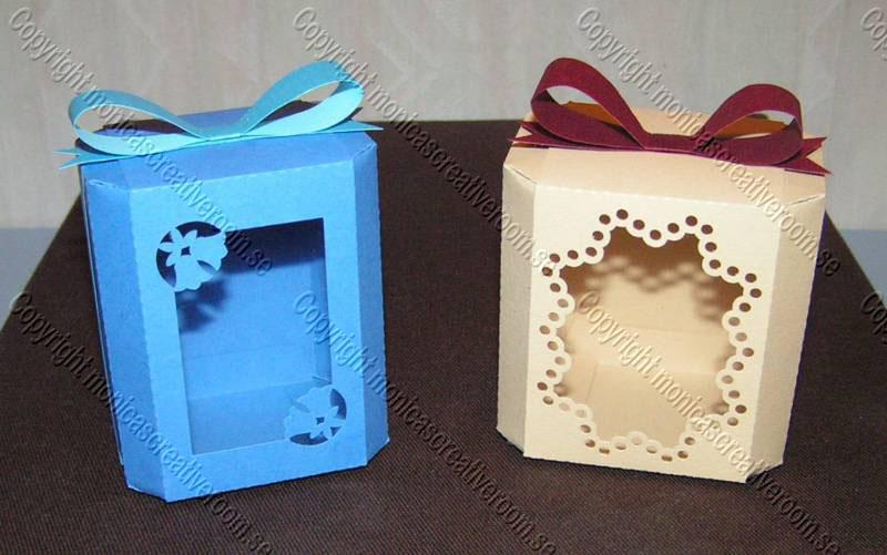 Diamond_Box_2