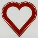 Frame_heart