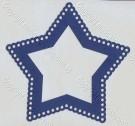Frame_star