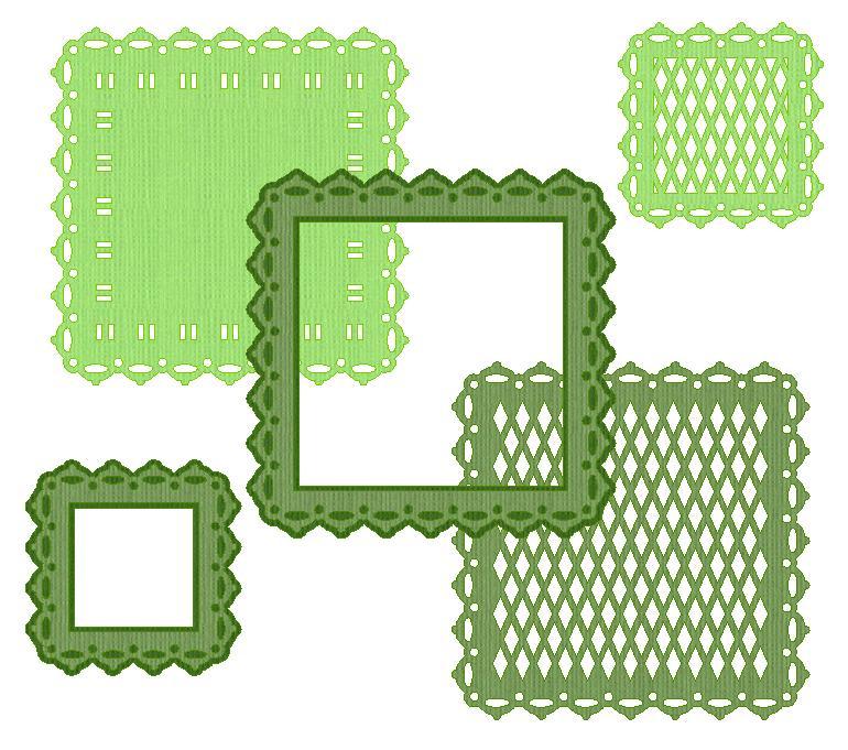 FramedToppers10b