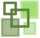 FramedToppers1b