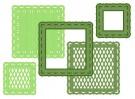 FramedToppers2b