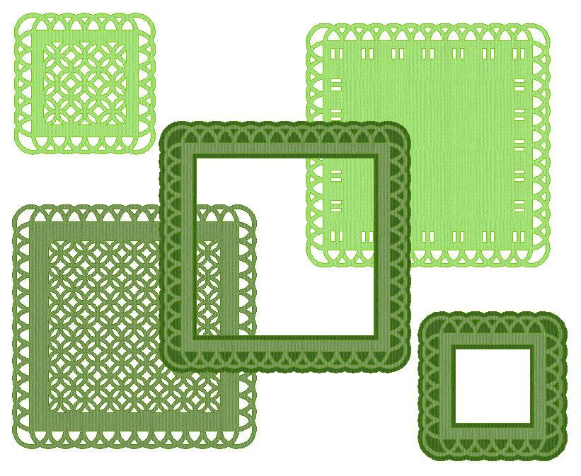 FramedToppers3b