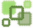 FramedToppers5b