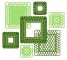 FramedToppers7b