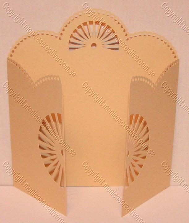 Gate_fold_card_1