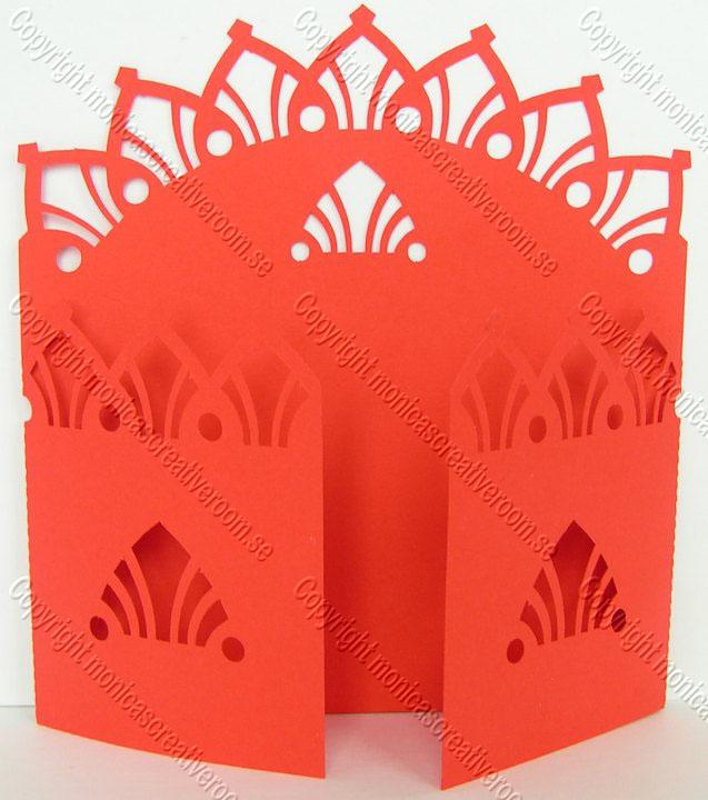 Gate_fold_card_11