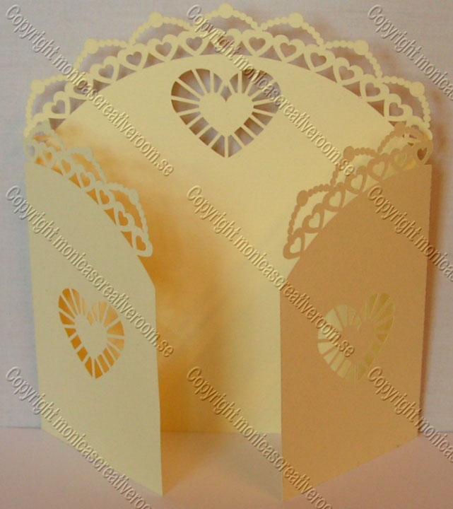 Gate_fold_card_2