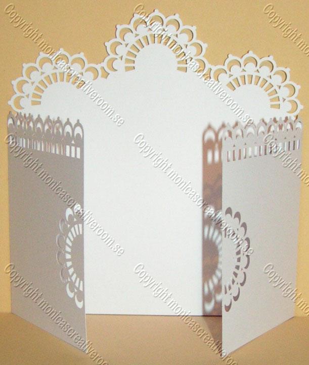 Gate_fold_card_3