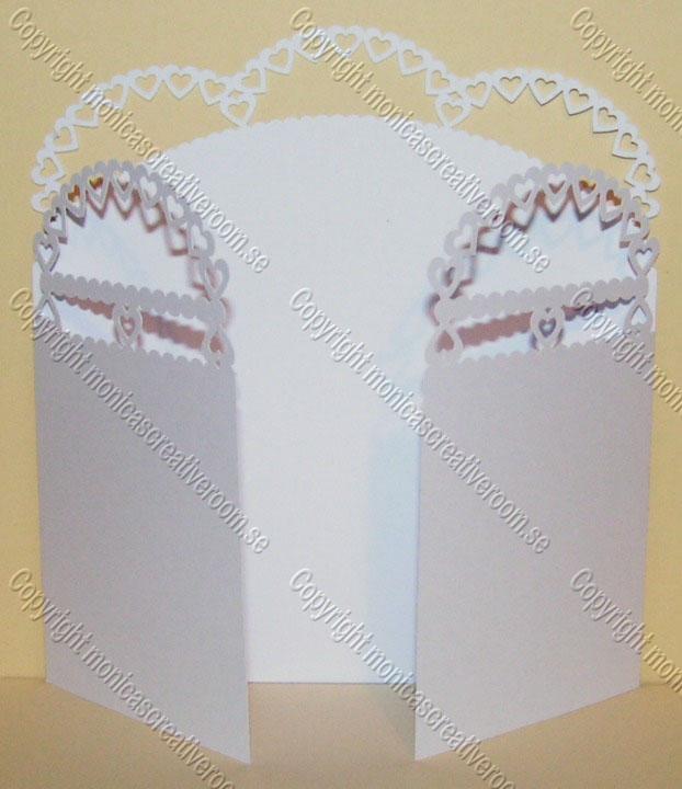Gate_fold_card_4
