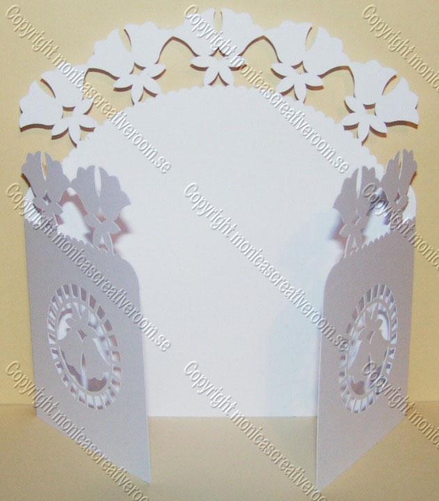 Gate_fold_card_5b