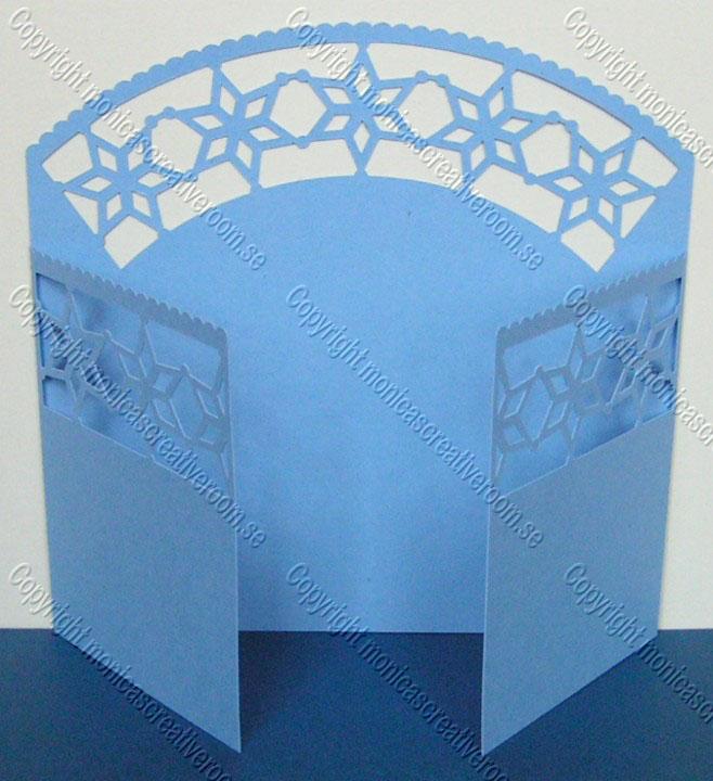 Gate_fold_card_6