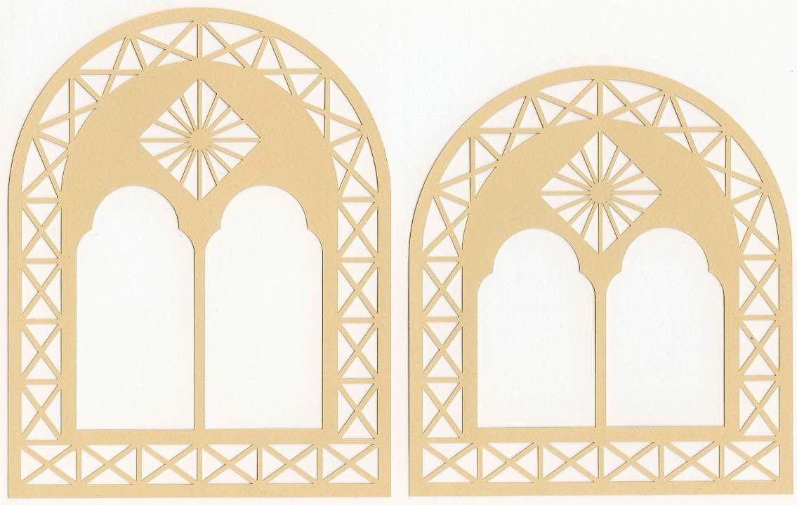 Gothic_window1
