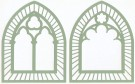 Gothic_window2
