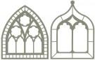Gothic_window3
