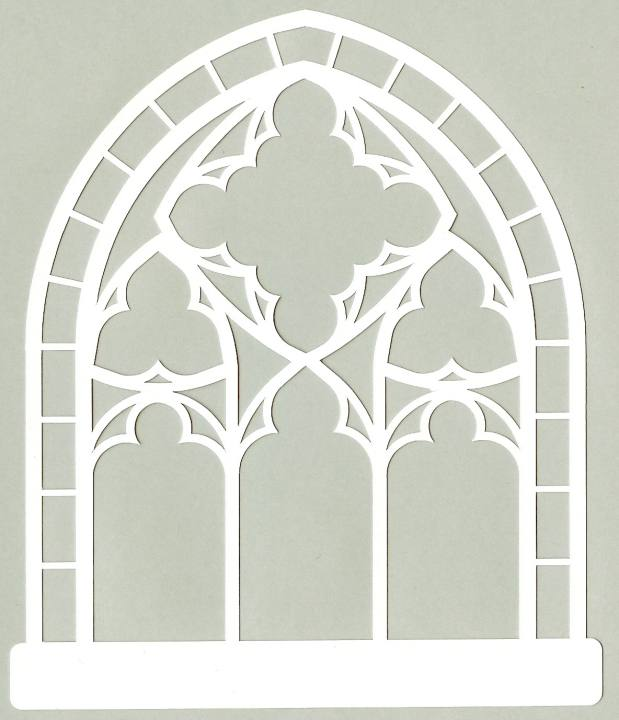 Gothic_window5