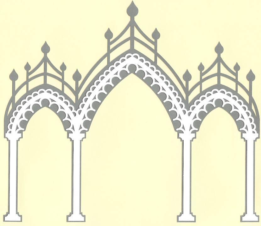 Gothic_window6