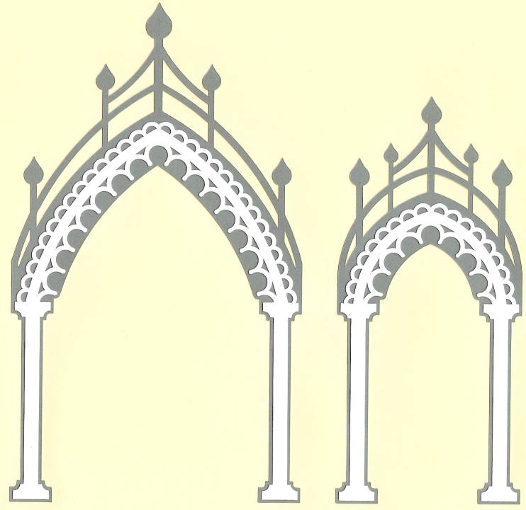 Gothic_window7