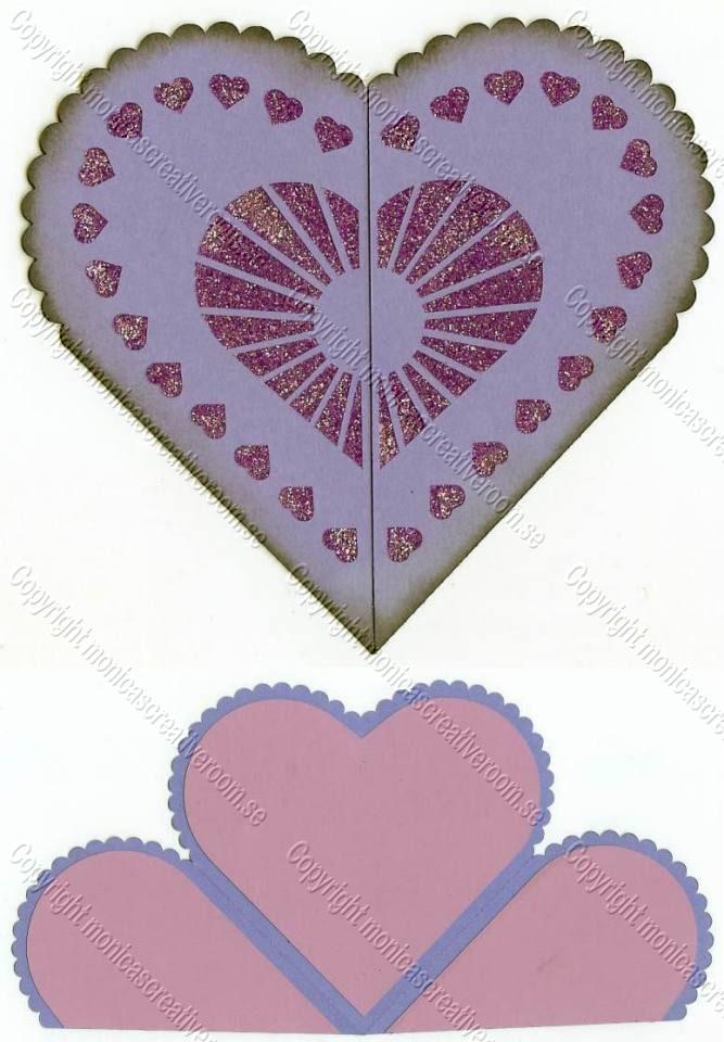 Heart_fold_card