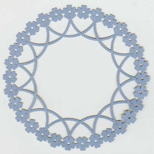Intricate_Flowerframe_small_1