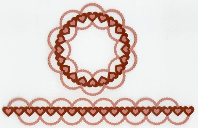 Intricate_Heartframe_and_border