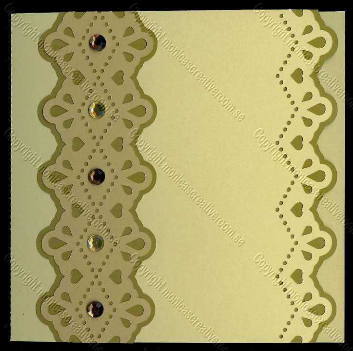 Lace_edge_card
