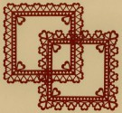 LacedFrame11-12