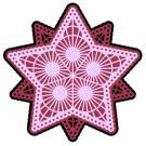 Layered_Star_10