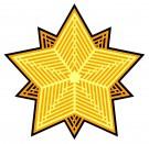 Layered_Star_4