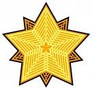 Layered_Star_6
