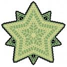 Layered_Star_8