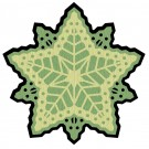 Layered_Star_9