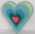 Layered_heart_fold_card
