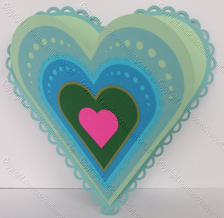 Layered_heart_fold_card