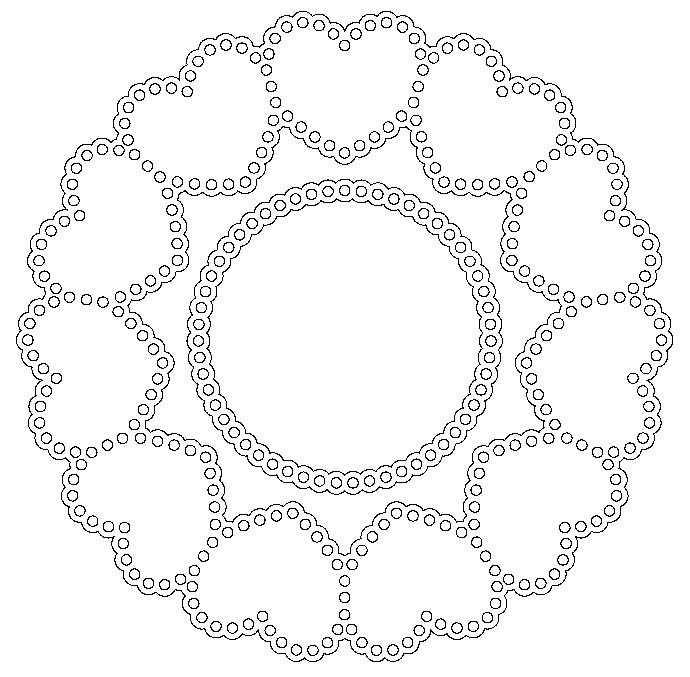 Scalloped_circle_heart_frame1