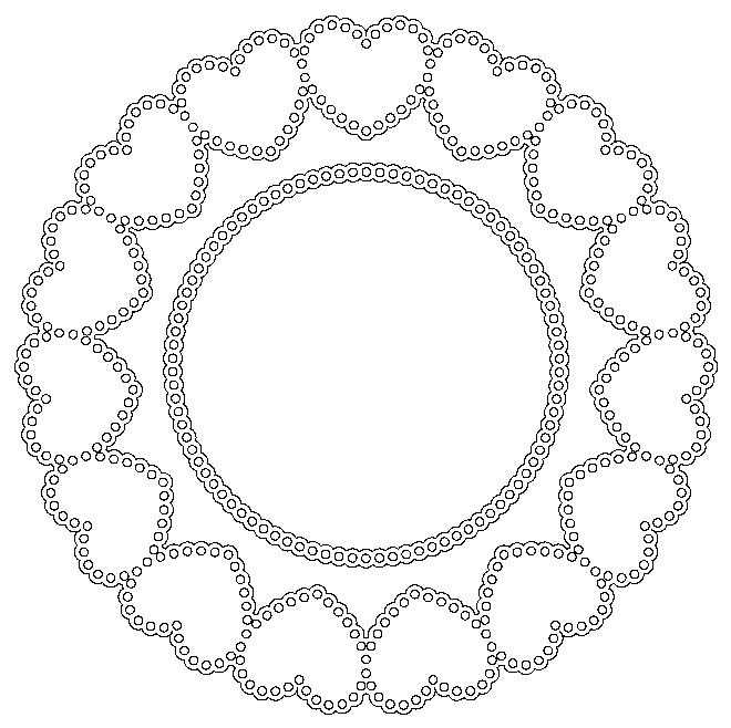 Scalloped_circle_heart_frame2