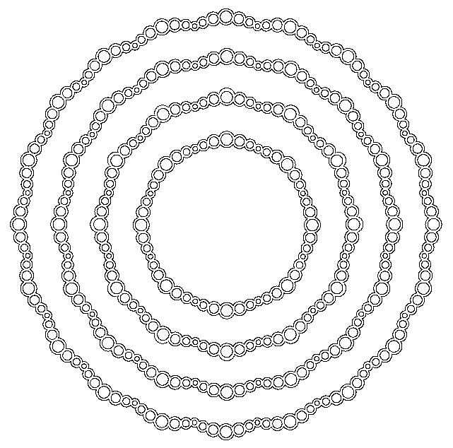 Scalloped_circleborders_special