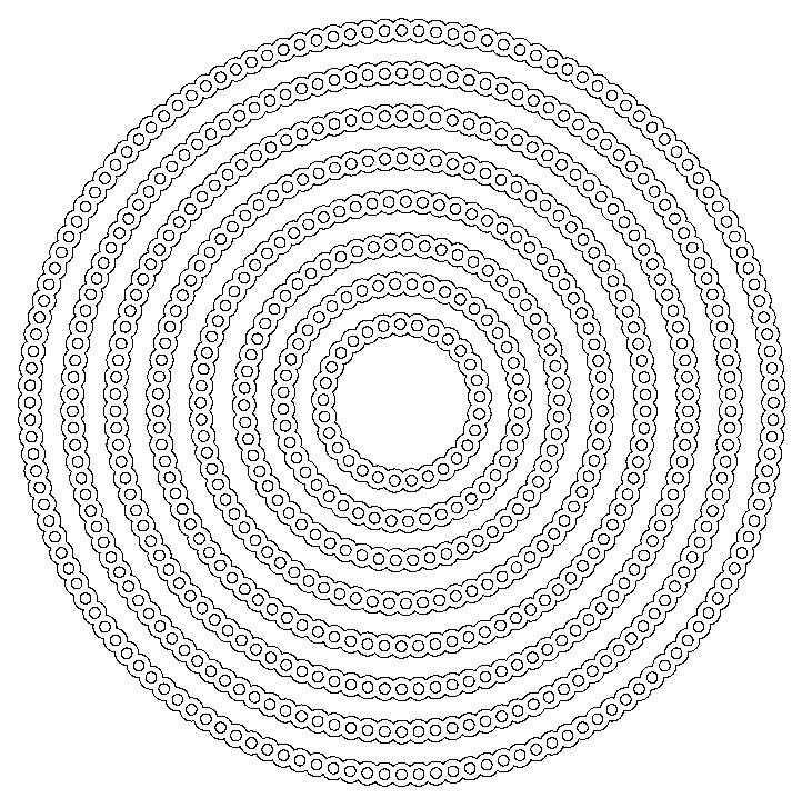 Scalloped_circles