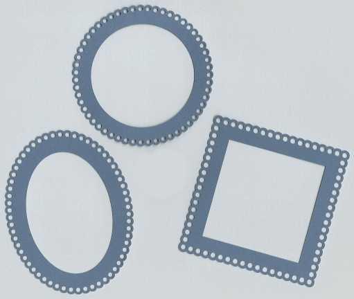 Scalloped_frames