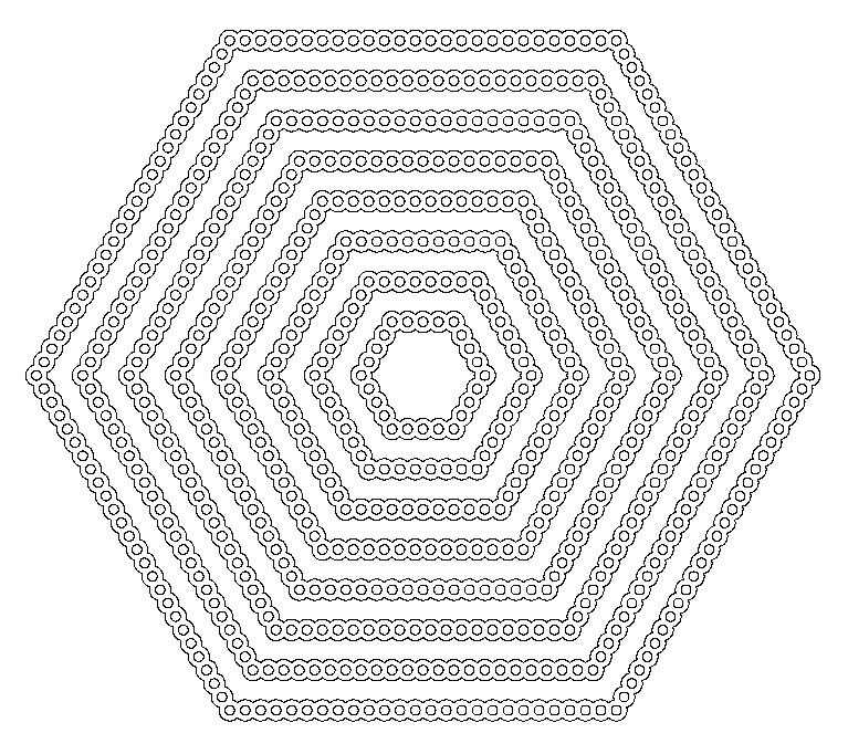 Scalloped_hexagons