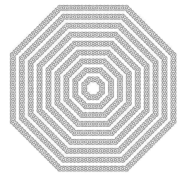 Scalloped_octagons
