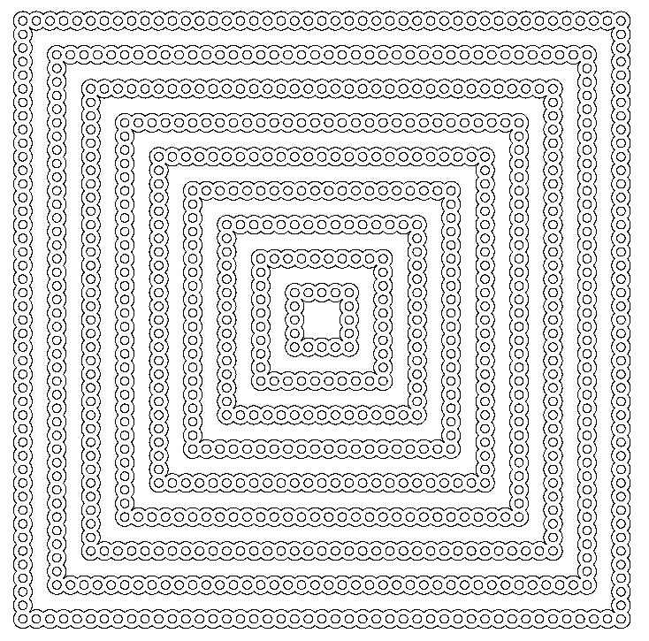 Scalloped_squares
