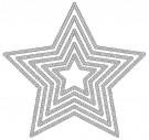 Scalloped_stars