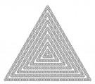 Scalloped_triangles