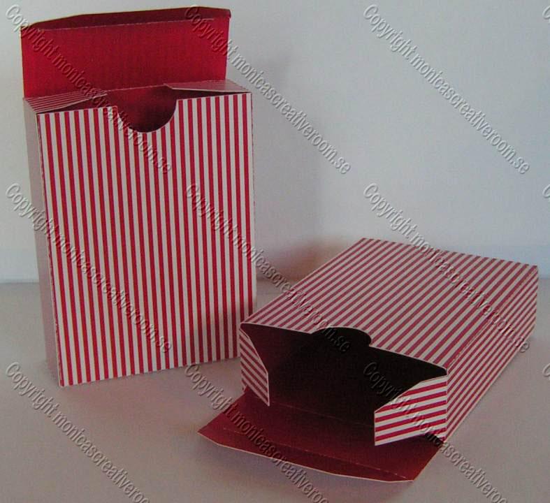 Tablet_box