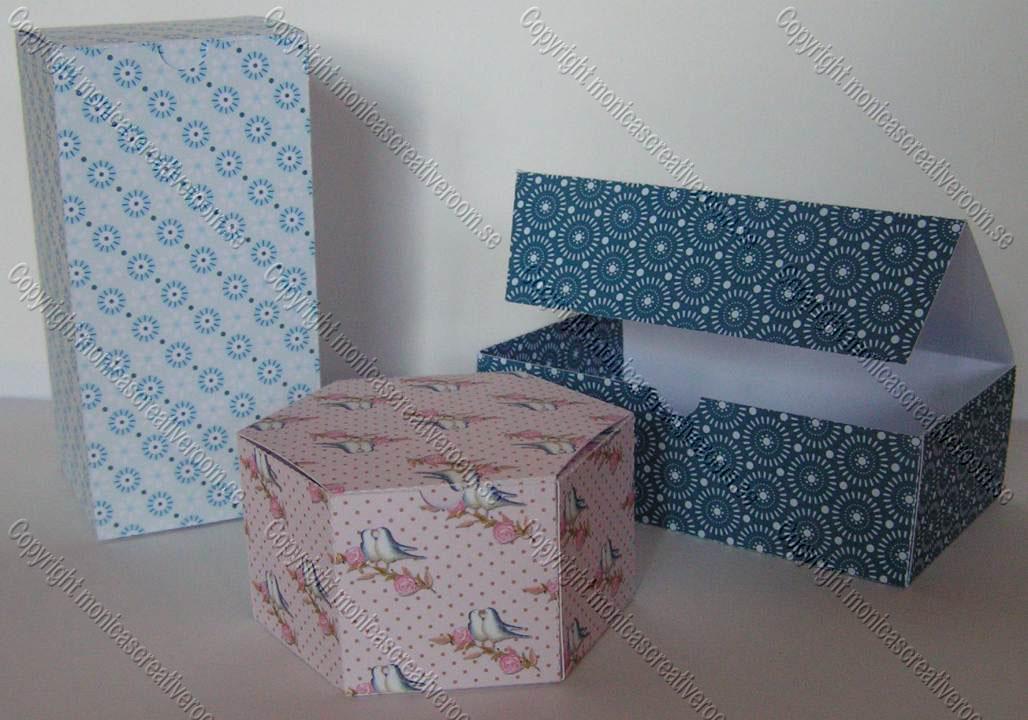 Three_boxes
