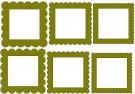big_scalloped_squares