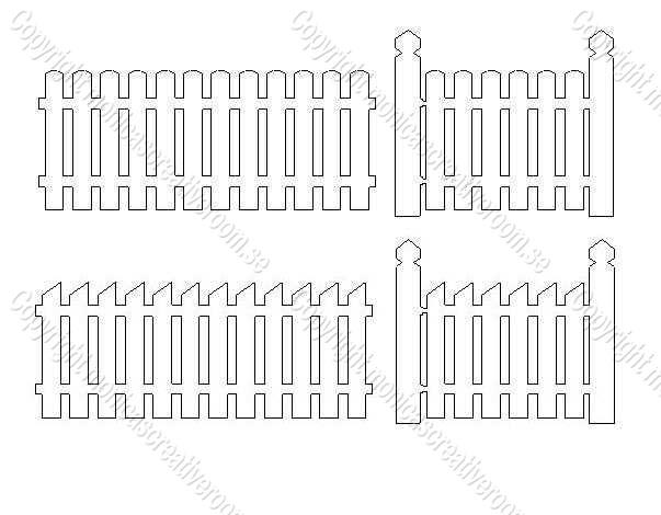 Fence&gate2