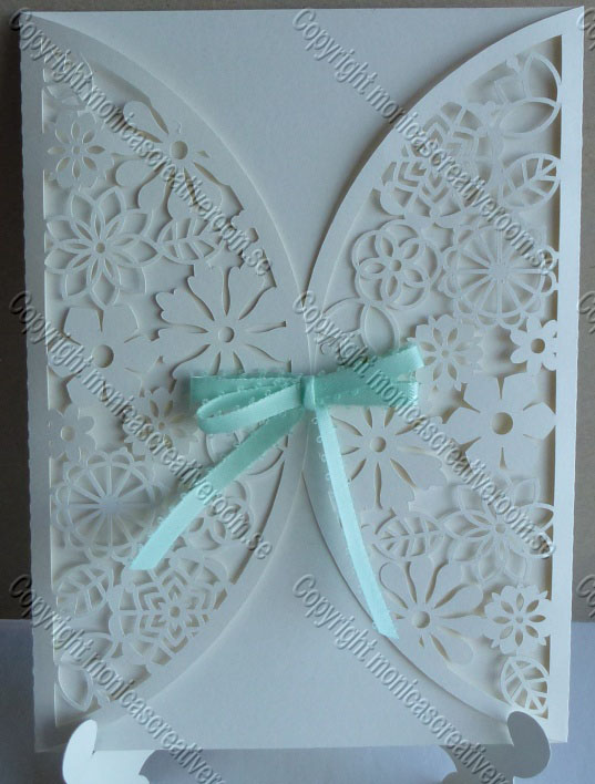 Folded_flower_card